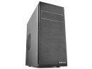 Кутия за компютър Case mATX - FRAME - USB3.0