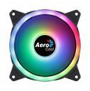 Fan 120 mm - Duo 12 - Addressable RGB - ACF3-DU10217.11