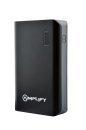 Amplify преносима батерия Dynamo Power Bank 6000mAh - AM4004/BKG