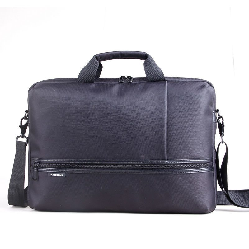 "Laptop Bag 15.6"" K8881W"