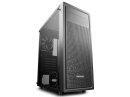 компютърна кутия Case E-ATX E-ESHIELD