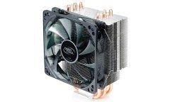 CPU Cooler GAMMAXX 400 - 2011/1150/1366/775/AMD
