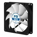 Arctic Fan F9 Silent - 92mm/1000rpm