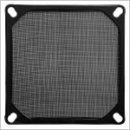 Филтър Fan Filter Metal Black - 140mm