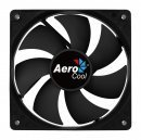 Fan 120mm - Force 12 PWM - Black - ACF3-FC01110.11