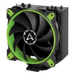 охлаждане за процесор Freezer 33 eSports ONE - Green - LGA2066/LGA2011/LGA1151/AM4
