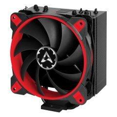 охлаждане за процесор Freezer 33 eSports ONE - Red - LGA2066/LGA2011/LGA1151/AM4