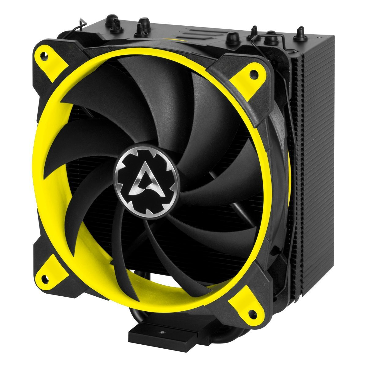 Freezer 33 eSports ONE - Yellow - LGA2066/LGA2011/LGA1366/LGA775/AM4
