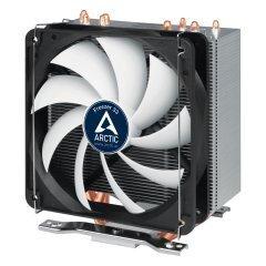 Охлаждане Freezer 33 - AM4/2011/1150/1151/1155/1156