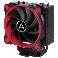 охладител за процесор Freezer 33 TR RED - TR4/SP3/AM4/2066/2011-3