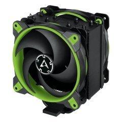 охладител Freezer 34 eSports DUO - Green - LGA2066/LGA2011/LGA1151/AM4