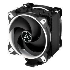 Freezer 34 eSports DUO - White - LGA2066/LGA2011/LGA1151/AM4