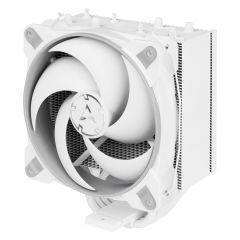 охладител Freezer 34 eSports - Grey/White - LGA2066/LGA2011/LGA1151/AM4