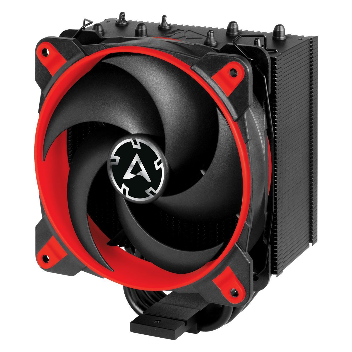 Freezer 34 eSports - Red - LGA2066/LGA2011/LGA1151/AM4