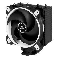 охладител Freezer 34 eSports - White - LGA2066/LGA2011/LGA1151/AM4