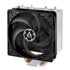 охладител Freezer 34 - AM4/2066/1150/1151/1155/1156