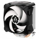 Freezer 7X - LGA1200/1150/775/AM4