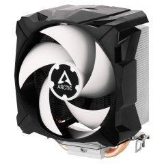 Охлаждане Freezer 7X - LGA1200/1150/775/AM4