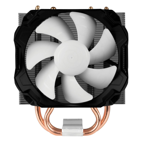 Охлаждане Freezer i11 - LGA 1150/2011