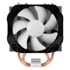 Freezer i11 - LGA 1150/2011