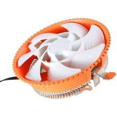 Охлаждане за процесор CPU Cooler FRSTCST-T1 Intel/Amd