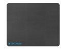 Геймърска подложка за мишка Gaming Mousepad CHALLENGER M NFU-0859