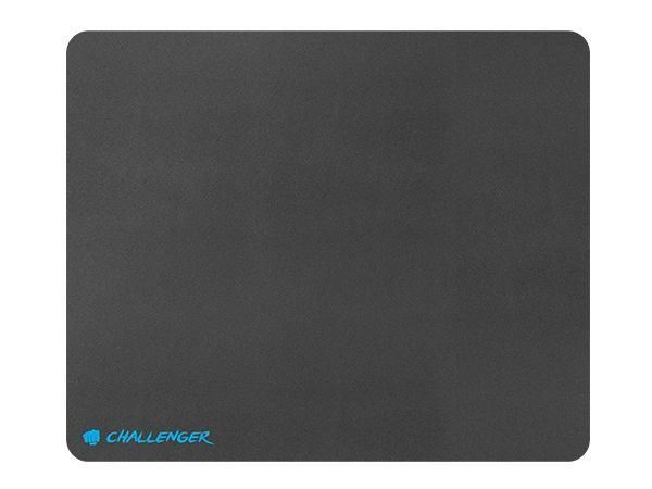 Gaming Mousepad CHALLENGER S NFU-0858