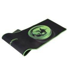 геймърски пад за мишка Gaming Mousepad G13 Green - Size-XL - MARVO-G13-GN