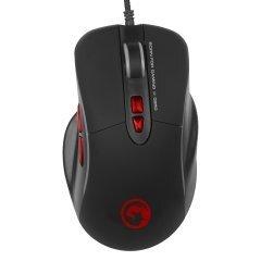 геймърска мишка Gaming Mouse G950 - 4000dpi, RGB, Programmable - MARVO-G950
