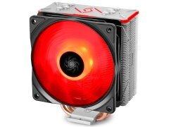 CPU Cooler GAMMAXX GT -  RGB Aura Sync - 2066/2011/1366/1150/1151/1155/1156/AM4/AMD