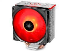 CPU Cooler GAMMAXX GT -  RGB Aura Sync - 2066/2011/1366/1150/1151/1155/1156/AM4/AMD