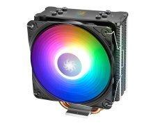 CPU Cooler GAMMAXX GT A-RGB