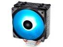CPU Cooler GAMMAXX GTE RGB