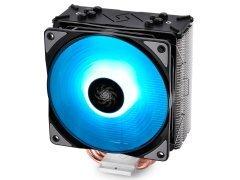 охладител CPU Cooler GAMMAXX GTE RGB