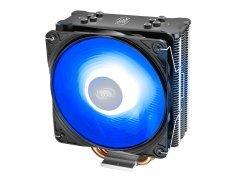 охладител CPU Cooler GAMMAXX GTE V2 RGB