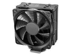 охладител CPU Cooler GAMMAXX GTE V2 BLACK - LGA1200/1151/1366/AM4