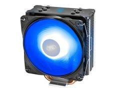 охладител CPU Cooler GAMMAXX GT V2 - RGB Sync
