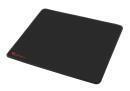 Gaming Mouse Pad M33 LOGO