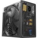 Segotep Захранване PSU 1250W 12 x PCI-E - GP1350G