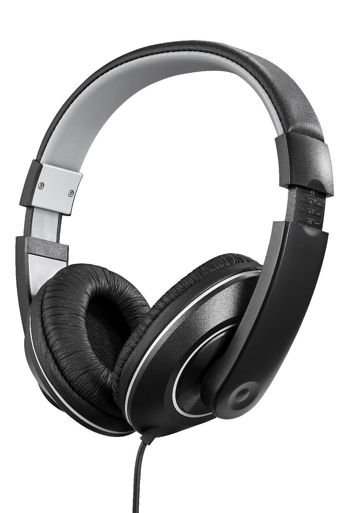 Amplify Groove Headphones black&grey - AM2006/BKG