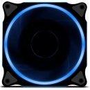 Segotep Fan 120mm Blue LED HALO12-BL