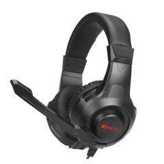 Gaming Headphones HP-311 - Backlight