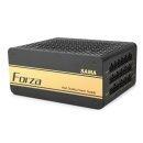PSU FORZA 650W Gold - HTX-650-B4