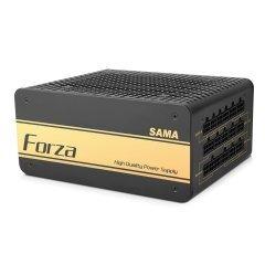 Захранване PSU FORZA 650W Gold - HTX-650-B4