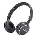 VCom безжични слушалки Headphones Bluetooth FM radio/microSD/Aux - M272