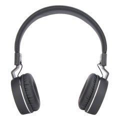 безжични слушалки Headphones Bluetooth FM radio/microSD/Aux - M270