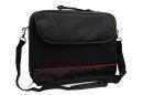 """чанта за лаптоп Notebook bag 15.6"""" Black - VLB200"""