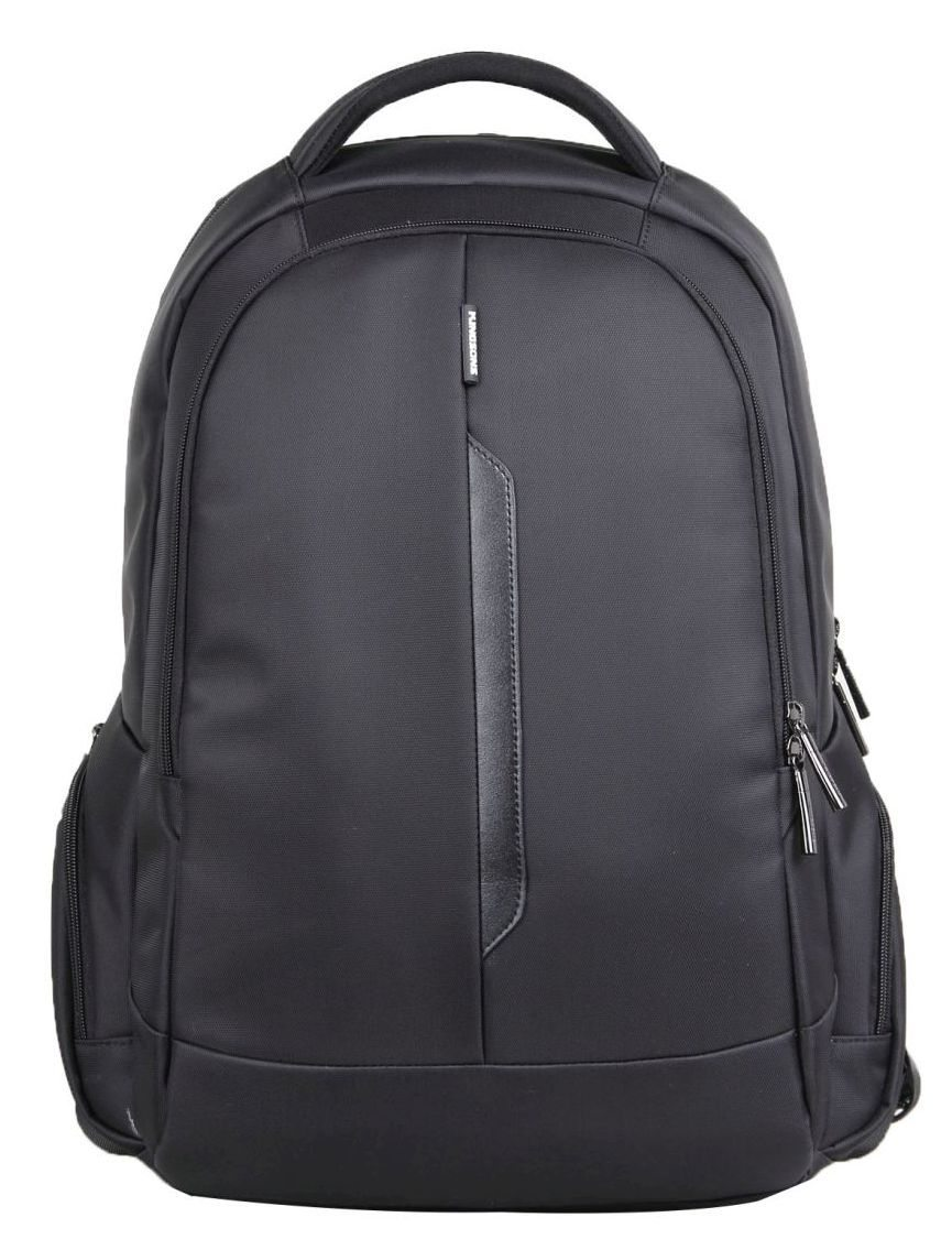 "Laptop Backpack 15.6"" KS3027W-A"