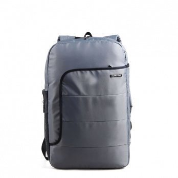 "Laptop Bag 15.4"" KS3100W-G :: Compact Series - Grey"