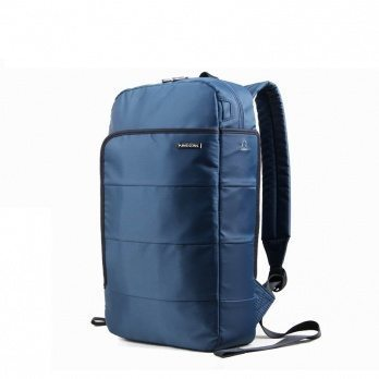 "Laptop Bag 15.4"" KS3100W-BL :: Compact Series - Blue"